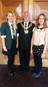 New youth council elected in Southend | Echo
