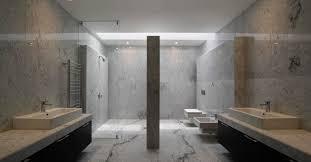Modern Marble Bathroom Designs Bathroom Black Bathroom Sink Cabinets Design With Black