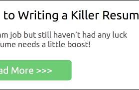Resume Keywords Cv Amazing Buzzwords For Resumes Resume Keywords
