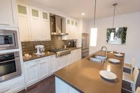 gourmet kitchen designs. gourmet kitchen design designs s