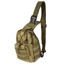 Free Shipping Outlife 600D Outdoor <b>Bag Military Tactical Bags</b> ...