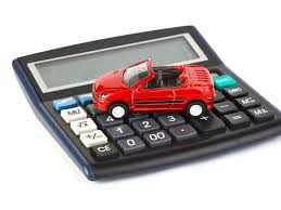 car leases calculator dubai car lease rental calculator dubai car rental blog