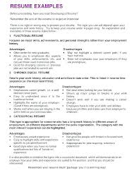 waitress sample resume waiter sample resume objective example no bartender examples