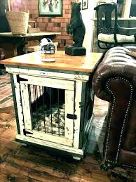 Dog crates furniture style Zen Furniture Pet Crates Wooden Dog Crate Furniture Custom Dog Crates End Table Pet Crates Wooden Dog Furniture Pet Crates Pinterest Furniture Pet Crates Mission Dog Crate End Table Furniture Style Pet
