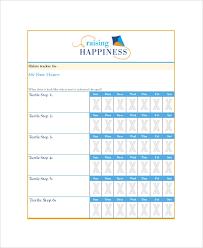 11 Blank Meeting Agenda Templates Free Sample Example Format
