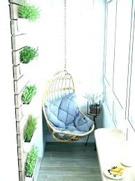 apartment balcony furniture. Apartment Balcony Furniture Small Front Porch Ideas Patio For Outdoor Balc . A