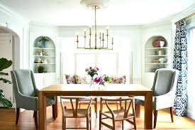Corner Cabinet Furniture Dining Room Unique Inspiration Design