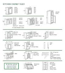 standard cabinet height kitchen cabinet height staggered kitchen cabinets heights upper height above counter ideas base