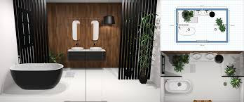 bathroom designer tool 3d. bathroom designer tool 3d