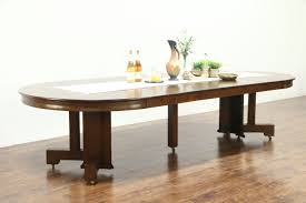 nice round dining table for 6 27 tab1 12 18mis