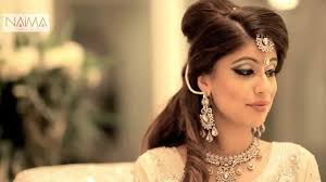 indian stani makeup artist naima 704 877 3537 in dc virginia maryland you