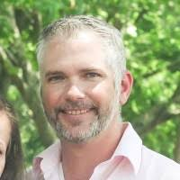 "3 ""Adam Ringe"" profiles | LinkedIn"