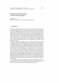 moral essay   frudgereportwebfccom argumentative essay topics that will put up a good fight   kibin moral essay