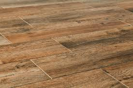 top free samples rno ceramic tile barcelona wood series ceramic wooden floor tiles india with ceramic tiles india