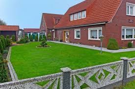 Posjeduje regionalnu šifru (ags) 3452007. Top Hotels In Grossheide Germany Cancel Free On Most Hotels Hotels Com