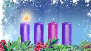 First Sunday of Advent   Sisters of St. Joseph of Toronto