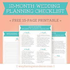 Wayfaring Wanderer Boone Nc Photographer Wedding Planning