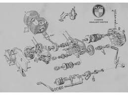 puch motordiagrammer guider uploadet af tommy 4600 puch motordiagrammer billederne er sandsynligvis ophavsrettigheds beskyttet men det må siges at være i