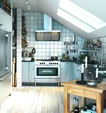 sloped ceiling cabinets. Plain Ceiling Sloped Ceiling Kitchen Architecture Large Size Glamorous Small Design White  Cabinets Feat Simple Ideas Plus And I