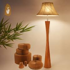 standing lamps for living room. Floor Standing Lamps For Living Room. Room Lovely Stand Lamp . 8