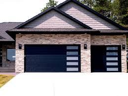 garage door repair dayton designs