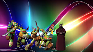 images best tmnt wallpapers hd