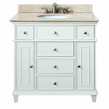 20 Vanity Cabinet 30 X 18 Bathroom Vanity 30 Inch To 48 Inch Vanities Single
