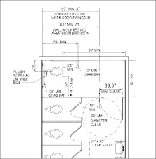 bathtub sizes in mm standard interior door width mm bathroom sizes non dimensions size here are