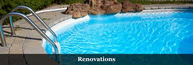 Pool service Weekly Andys Pool Service Pool Scouts Andys Pool Service