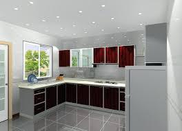 l shaped kitchen designs small l shaped kitchen design pictures intended for small l shaped kitchen simple kitchen designs of l shaped small kitchen designs