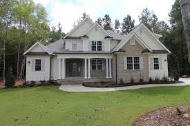 ... New Homes With First Floor Master Bedroom Also Story Home Chapel Hill  2017 Picture ...