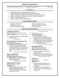 Biodata Resume Format For Attendant Job - Http://jobresumesample.com ...