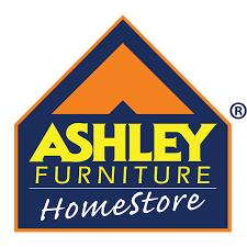 cool ashley furniture stores dallas decor modern on cool gallery at ashley furniture stores dallas design tips