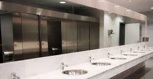 public bathroom mirror. Home \u0026 Office Bathroom Mirrors Public Mirror L