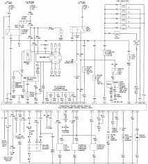 Ford ranger wiringam for explorer fuel pump 92 wiring diagram 3 0 1992 950