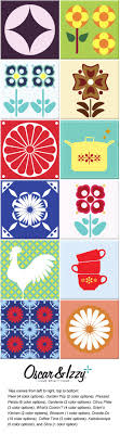 2 Piece Retro Kitchen 25 Best Ideas About Modern Retro Kitchen On Pinterest Vintage