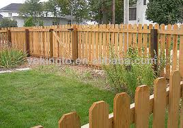 New Ideas Cheap Wood Fence And Cheap Wood Fence Panels 21