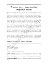 Journeyman Ironworker Resume Sidemcicek Com Examples For Pleasa