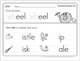 Try to remember, you always have to care for your child with amazing care, compassion and affection to be able to help him learn. Consonant Blends Br Phonics Learning Mats Printable Skills Sheets