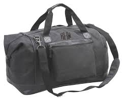 men s canvas duffle bag tap to expand to enlarge to enlarge