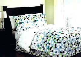 jcpenney bedspreads clearance – girlsrussian.info