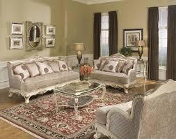 chalet living room amazing design ideas amazing design living room