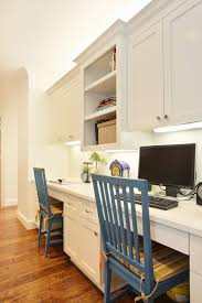 home office base cabinets. how much space between desk counter and cabinet tall are base wall cabinets home office e