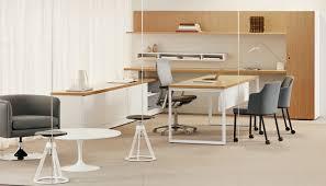 office design images. office design images t