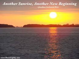 Quotes About Sunrise Simple Funny Sunrise Quotes Funny Quotes About Sunrise