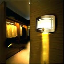 battery operated sconce lights battery operated wall sconces battery wall light medium size of remote wall light wireless wall sconces australian home ideas