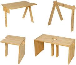 custom diy wood craft custom wood modular furniture build your own wood furniture