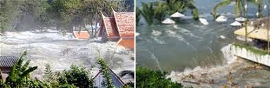 phuket island thailand after tsunami ko phuket com kamala temple and chedi resort 26th 2004