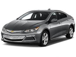 2018 chevrolet volt interior. contemporary volt 2018 chevrolet volt exterior view on chevrolet volt interior