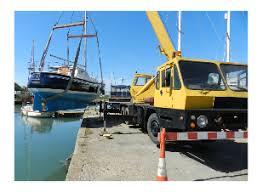 Coles 25 Ton Crane Load Chart Coles 25 28 Ton Crane